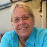 Ann Ryherd